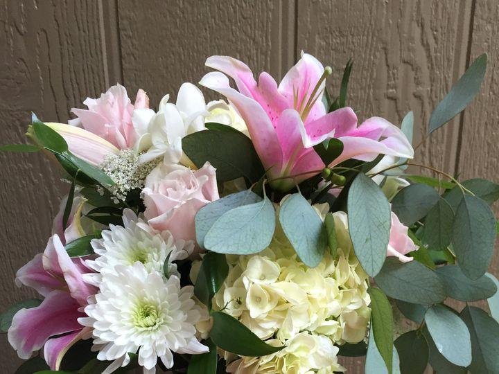 Tmx Img 5805 51 149461 Shawnee, Missouri wedding florist
