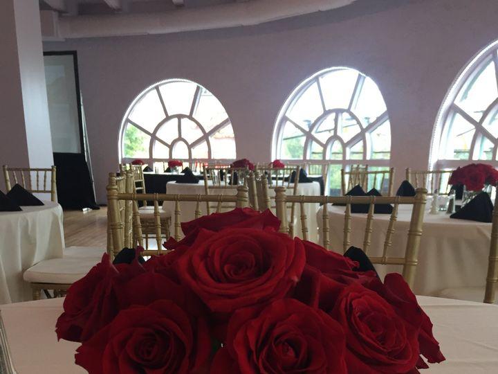 Tmx Img 6057 51 149461 Shawnee, Missouri wedding florist