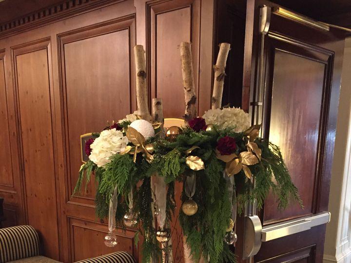 Tmx Img 6317 51 149461 Shawnee, Missouri wedding florist