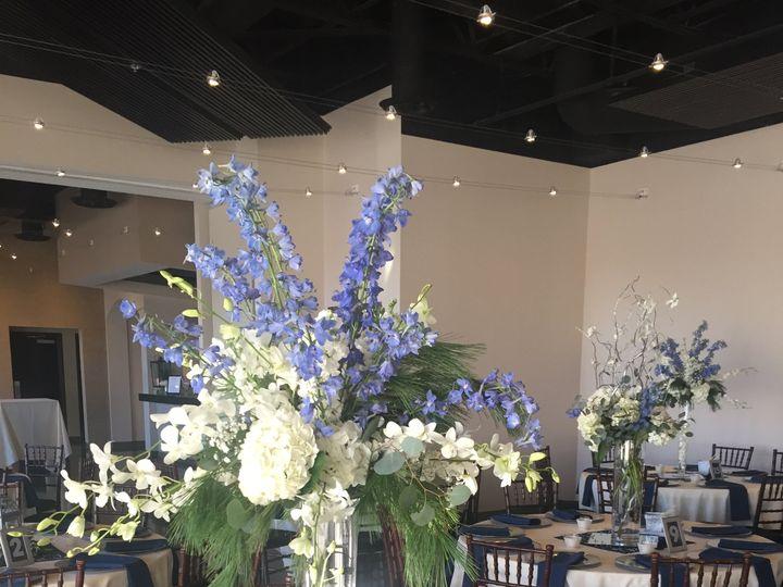 Tmx Img 6560 51 149461 Shawnee, Missouri wedding florist