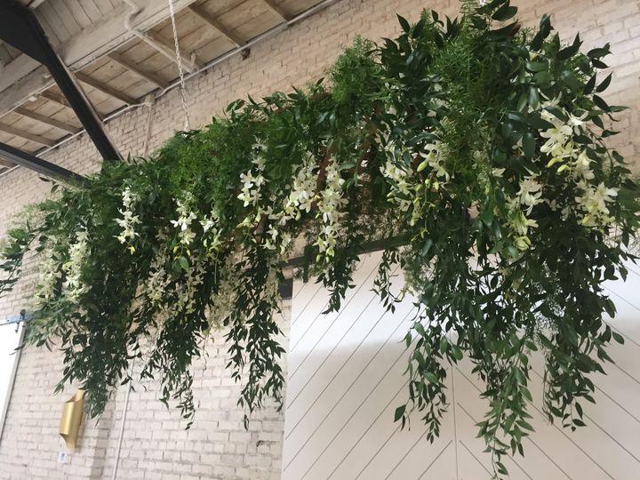 Tmx Img 7171 51 149461 Shawnee, Missouri wedding florist