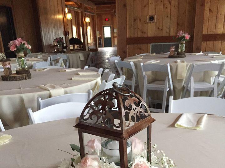 Tmx Img 7179 51 149461 Shawnee, Missouri wedding florist