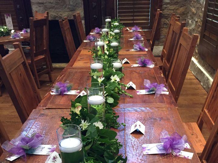 Tmx Img 7231 51 149461 Shawnee, Missouri wedding florist