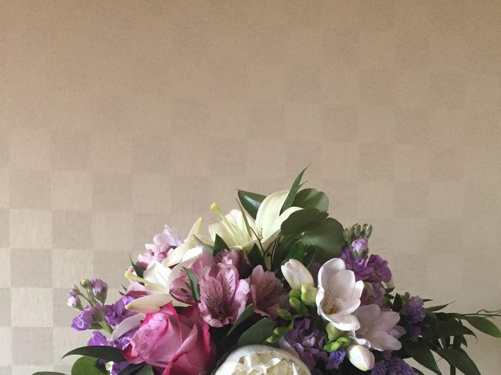 Tmx Img 7249 51 149461 Shawnee, Missouri wedding florist