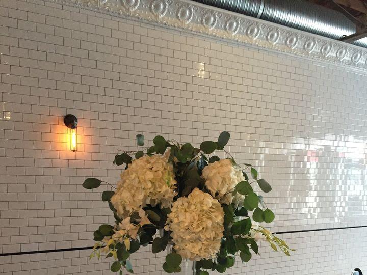 Tmx Img 7287 51 149461 Shawnee, Missouri wedding florist
