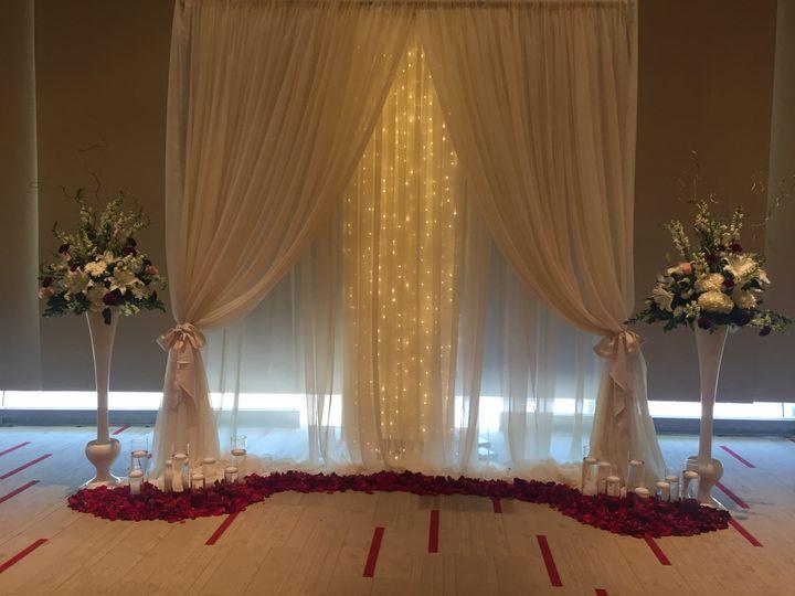 Tmx Img 7317 51 149461 Shawnee, Missouri wedding florist