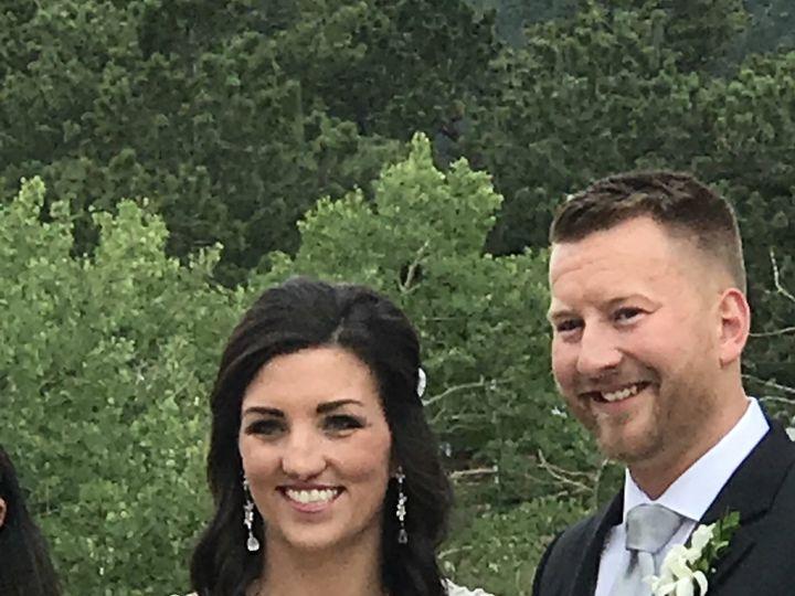 Tmx Img 7584 51 149461 Shawnee, Missouri wedding florist