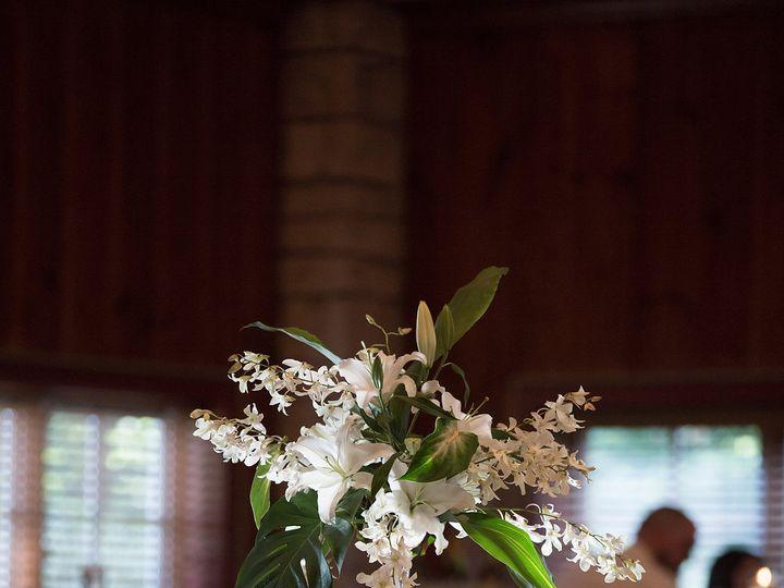 Tmx Reception 107 51 149461 Shawnee, Missouri wedding florist