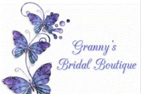 Granny's Bridal Boutique