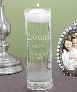 Tmx 1245390613460 3903FC Spanaway wedding jewelry