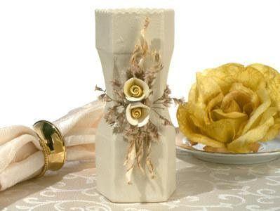 Tmx 1245390614179 CA9306 Spanaway wedding jewelry