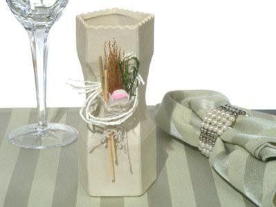 Tmx 1245390614320 CA9313 Spanaway wedding jewelry