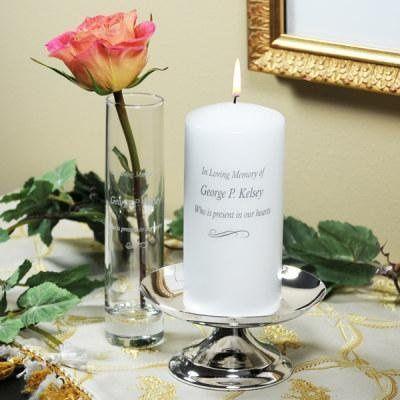 Tmx 1245390615023 CC1207 Spanaway wedding jewelry