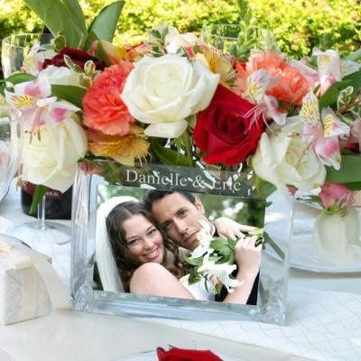Tmx 1245390617085 1528Rcloseup2 Spanaway wedding jewelry