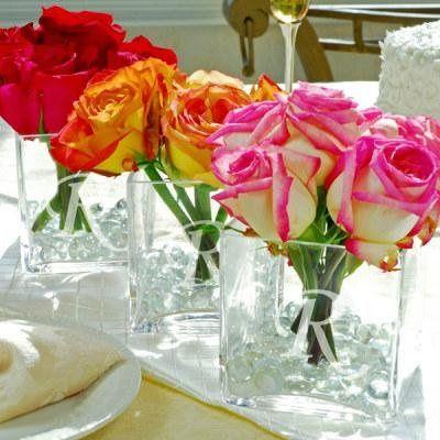 Tmx 1245390618273 38013closeup2 Spanaway wedding jewelry