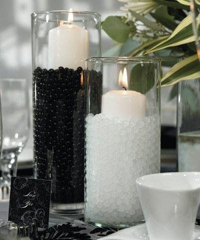 Tmx 1245390618538 WS8543LG Spanaway wedding jewelry