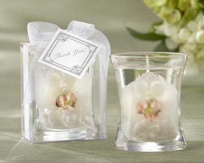 Tmx 1245390629523 20046WTWhtOrcidGelL Spanaway wedding jewelry