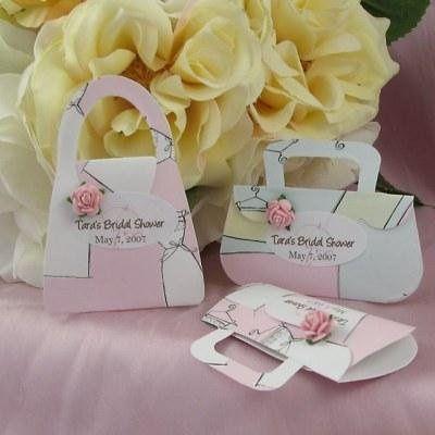 Tmx 1245390632726 BridalShowerpurses Spanaway wedding jewelry