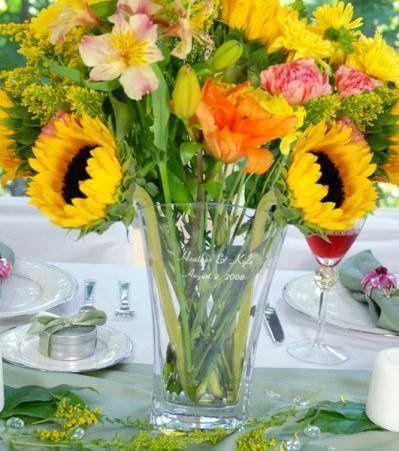 Tmx 1245390642491 CC3907closeup2 Spanaway wedding jewelry