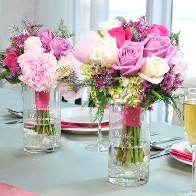 Tmx 1245390644585 3911closeup2 Spanaway wedding jewelry