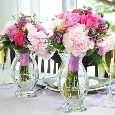 Tmx 1245390644820 3912closeup2 Spanaway wedding jewelry