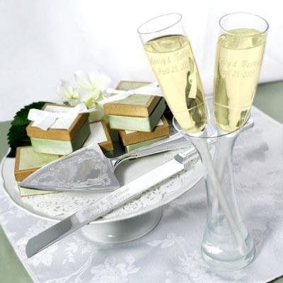 Tmx 1245390645538 S7296closeup2 Spanaway wedding jewelry