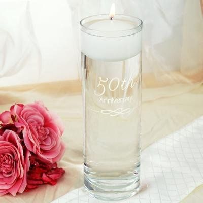 Tmx 1245390652241 3903FCA50closeup2 Spanaway wedding jewelry
