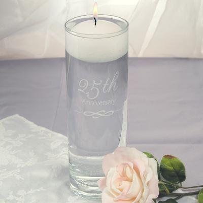 Tmx 1245390653820 3903FCA25closeup2 Spanaway wedding jewelry