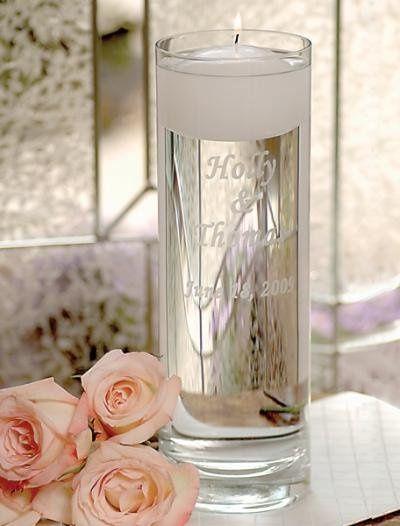 Tmx 1245390654366 CC3903FCmed2 Spanaway wedding jewelry