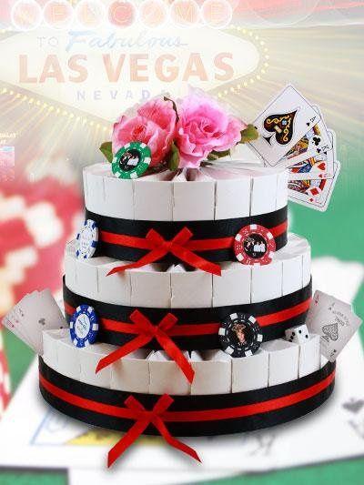 Tmx 1246258115796 318TKS3014L Spanaway wedding jewelry