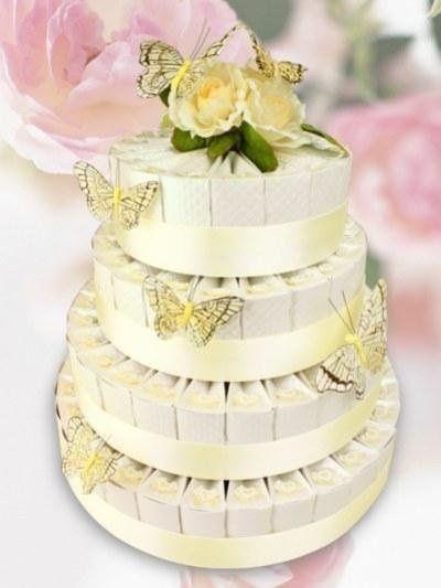 Tmx 1246258115875 293may200941L Spanaway wedding jewelry