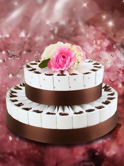 Tmx 1246258118109 311TKS2083 Spanaway wedding jewelry