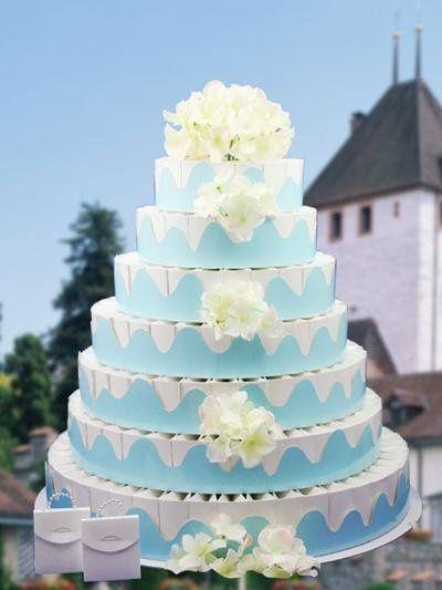 Tmx 1246258119921 TKS7011 Spanaway wedding jewelry