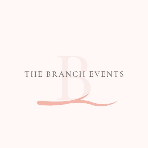 the branch events logo 2 51 1000561 1571279878