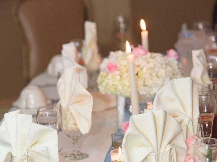 Tmx 27541028 1603224413079999 7219094723255774073 N 51 1000561 1555597223 Fort Lee, NJ wedding planner