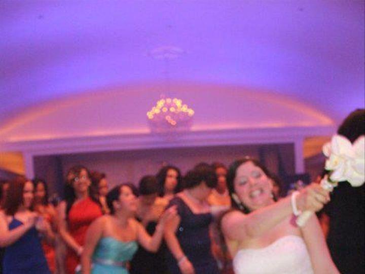 Tmx 297750 194985687237219 1190879109 N 51 1000561 1555597223 Fort Lee, NJ wedding planner