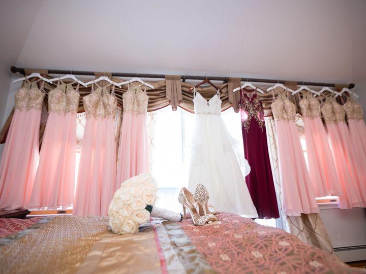 Tmx I Hdbftbb X3 51 1000561 1571280066 Fort Lee, NJ wedding planner