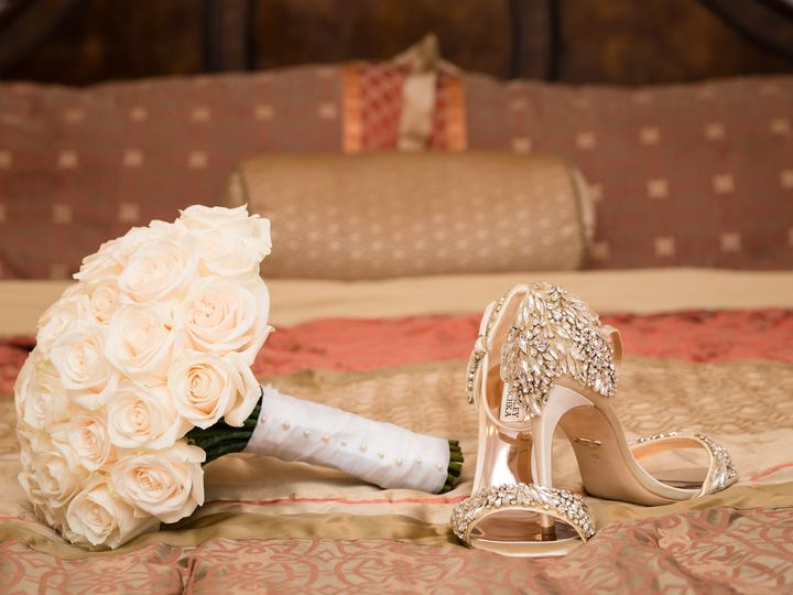 Tmx I Xfndvfx X3 51 1000561 1571280046 Fort Lee, NJ wedding planner