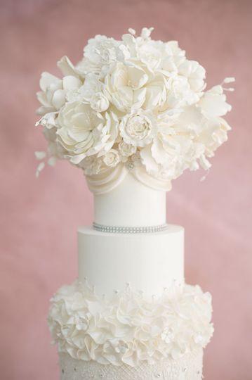 5fb47aa0017a5a1e Janessa Harden Sunshine Cake Design7