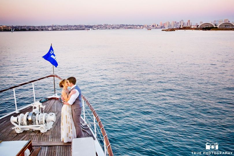 hornblower wedding leahaj6 51 40561 1561157971
