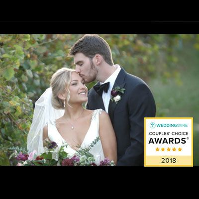4689000282dc0cb4 wedding wire3