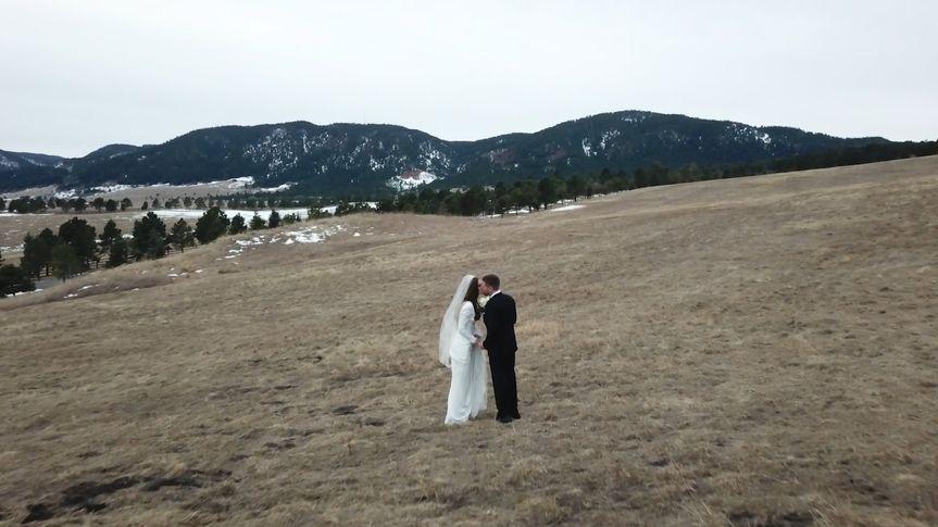 Together in nature - Covington Films