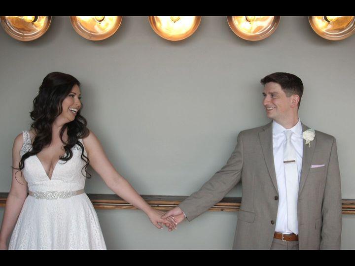 Tmx 1539125306 69526e292e5951ad 1539125304 Fb5ef6332647680b 1539125300451 2 Highlight Video.00 Decatur, GA wedding videography