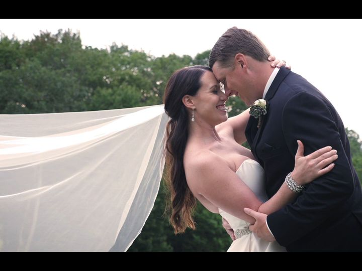 Tmx 1539125306 9baf8446d4e1f3e3 1539125305 8d59ca1132c4d174 1539125300453 4 Highlight Video.00 Decatur, GA wedding videography