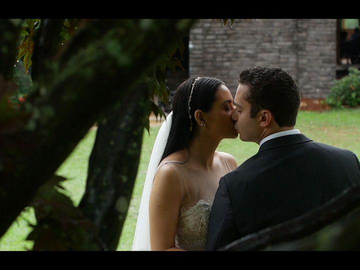 Tmx 1539125307 150d4d75aeccdb38 1539125305 C499745053d96620 1539125300454 5 Highlight Video.00 Decatur, GA wedding videography