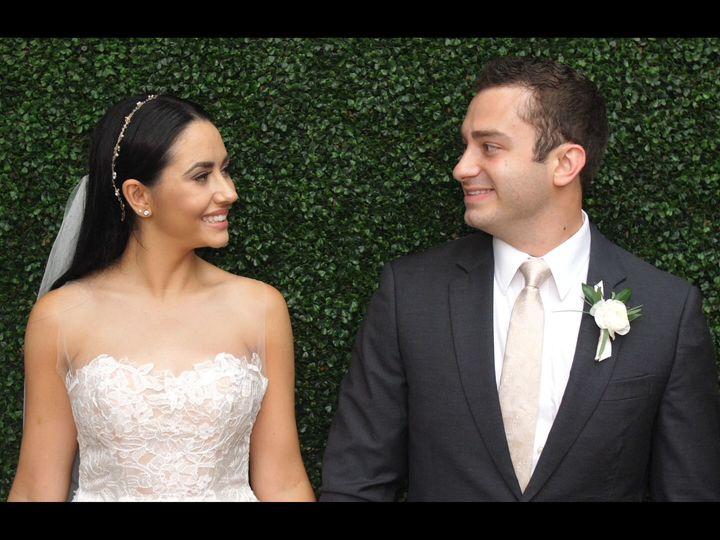Tmx 1539125307 3a1615b79711326f 1539125305 Ccb0563c951dcdb9 1539125300458 6 Highlight Video.00 Decatur, GA wedding videography
