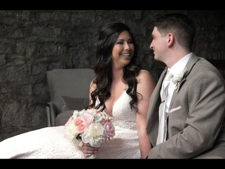 Tmx 1539125307 3ea2f2a7f3aa8ba0 1539125305 B4c13ad70c3bda41 1539125300451 3 Highlight Video.00 Decatur, GA wedding videography