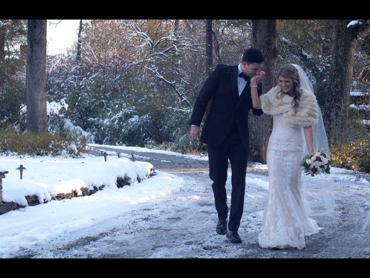 Tmx 1539125308 Bc6ed561a62d8538 1539125306 Eea5567f0dc2a57b 1539125300461 8 Highlight Video.00 Decatur, GA wedding videography