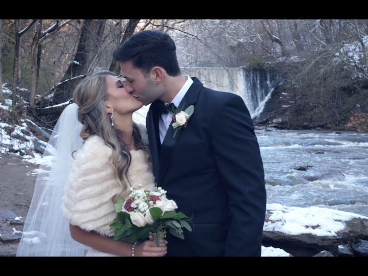 Tmx 1539125308 Db3ab191a4505154 1539125306 314deff9fd834afa 1539125300464 9 Highlight Video.00 Decatur, GA wedding videography