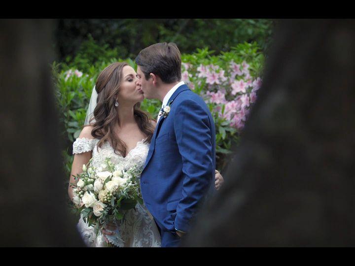 Tmx 1539125311 2356845cadf285d0 1539125309 451ae1530cf344a1 1539125306273 15 Sequence 01.00 02 Decatur, GA wedding videography